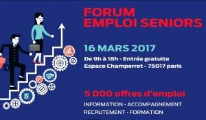 2017_forum_emploi_seniorb