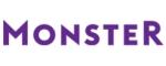 ok_logo_monster
