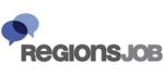 ok_logo_regionsjob