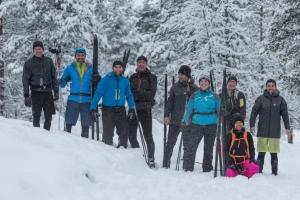 Equipe Nordic V1Bis
